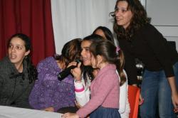 NATAL DOS ATLS 2011 (21)