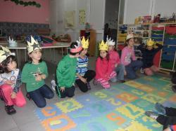 Dia de Reis no CATL Candelária (22)