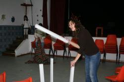 NATAL DOS ATLS 2011 (26)