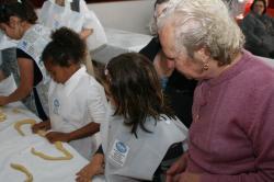 Dia Mundial da Saúde 9 de Abril (16)