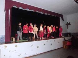 Oficina de Teatro - LOJA DOS BRINQUEDOS (28)
