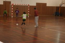 FUTSAL INFANTIL - ASS. JUVENTUDE CANDELARIA (02)