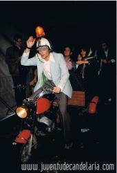 Memórias de 1995 (02)