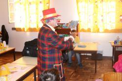 Comemoração do dia Mundial do Teatro nos Mosteiros (03)