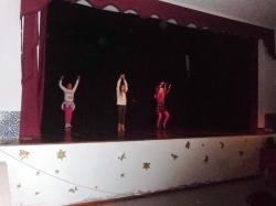 Oficina de Teatro - LOJA DOS BRINQUEDOS (32)
