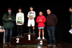 8ª Corrida Juventude Candelaria (09)