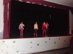 Oficina de Teatro - LOJA DOS BRINQUEDOS (36)