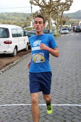 8ª Corrida Juventude Candelaria (30)