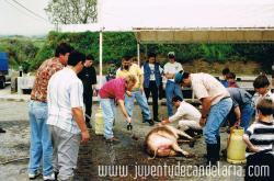Memórias de 1997 (06)