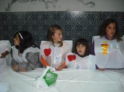 Dia Mundial da Saúde 9 de Abril (03)