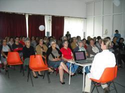 Sessão esclarecimento Doenças Oncologicas (07)