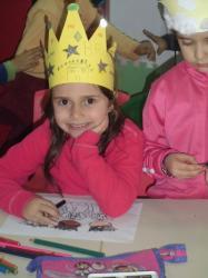 Dia de Reis no CATL Candelária (06)