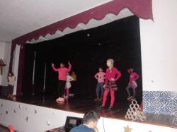 Oficina de Teatro - LOJA DOS BRINQUEDOS (40)