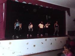 Oficina de Teatro - LOJA DOS BRINQUEDOS (44)