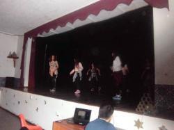 Oficina de Teatro - LOJA DOS BRINQUEDOS (46)