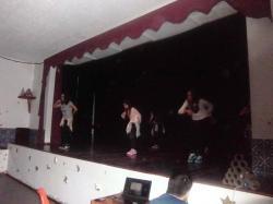 Oficina de Teatro - LOJA DOS BRINQUEDOS (45)