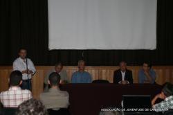 Sessão de apresentação equipas de futsal época 2010/2011 (05)