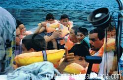Memórias de 1999 (06)