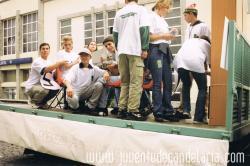 Memórias de 1999 (11)