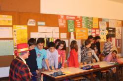 Comemoração do dia Mundial do Teatro nos Mosteiros (02)