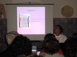 Sessão esclarecimento Doenças Oncologicas (08)