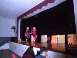 Oficina de Teatro - LOJA DOS BRINQUEDOS (05)