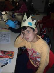 Dia de Reis no CATL Candelária (07)