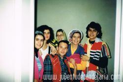 Memórias de 1996 (03)