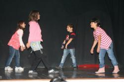NATAL DOS ATLS 2011 (05)