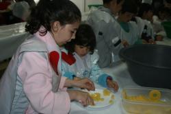 Dia Mundial da Saúde 9 de Abril (02)