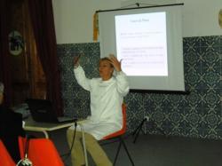Sessão esclarecimento Doenças Oncologicas (04)