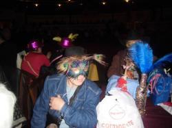 Baile Sénior no Coliseu Micaelense (05)