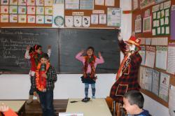 Comemoração do dia Mundial do Teatro nos Mosteiros (05)