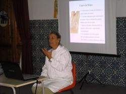 Sessão esclarecimento Doenças Oncologicas (05)