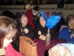 Baile Sénior no Coliseu Micaelense (09)