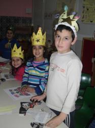 Dia de Reis no CATL Candelária (02)