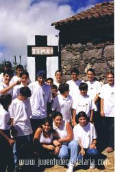 Memórias de 1999 (15)