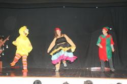 NATAL DOS ATLS 2011 (07)
