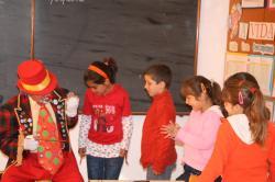 Comemoração do dia Mundial do Teatro nos Mosteiros (07)