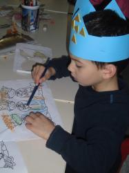 Dia de Reis no CATL Candelária (08)