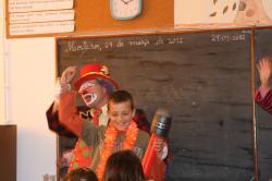Comemoração do dia Mundial do Teatro nos Mosteiros (08)