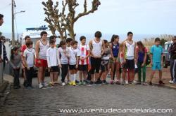 VI Corrida Juventude de Candelária (07)