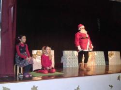 Oficina de Teatro - LOJA DOS BRINQUEDOS (08)