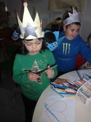 Dia de Reis no CATL Candelária (09)