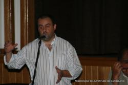 Sessão de apresentação equipas de futsal época 2010/2011 (09)