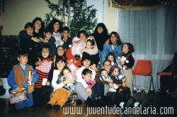 Memórias de 1995 (09)