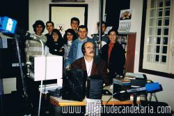Memórias de 1996 (06)