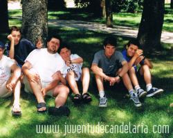Memórias de 2000 (09)