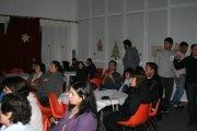 NATAL DOS ATLS 2011 (09)