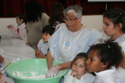 Dia Mundial da Saúde 9 de Abril (06)